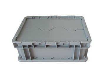 stackable plastic storage binsplastic stackable bins plastic cratecom - Plastic Stackable Bins