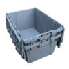 plastic containers for storage with lids