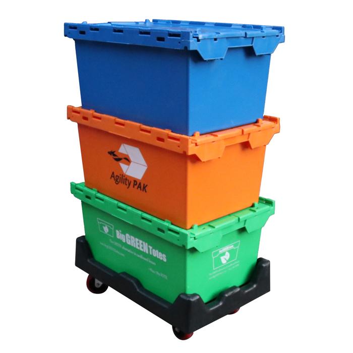 700 Plastic Crate For Sale Plastic Crate Com